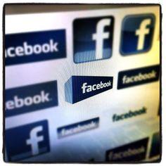Cómo agregar Widgets a Facebook   eHow en Español