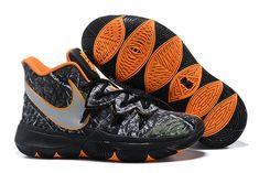 91d6fa949eb Nike Kyrie 5
