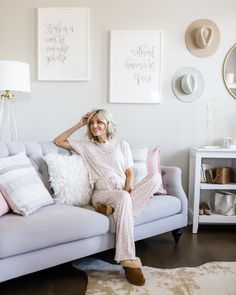 Work From Home & Lounge Options from Nordstrom JavaScript is currently disabled in this browser. Reactivate it to view this content. Zoom Conference Call, Maternity Fashion, Maternity Style, Everyday Fashion, Lounge Wear, Living Room Decor, Nordstrom, Comfy, Blanket
