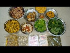 Home made Herbal Bath Powder for BABIES/Ayurvedic Bath powder at home/மூலிகை குளியல் பொடி Health And Fitness Articles, Health And Nutrition, Beauty Tips, Beauty Care, Beauty Hacks, Home Remedies For Wrinkles, Bath Powder, Ayurveda, Chef Work