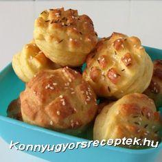 Baked Potato, Muffin, Potatoes, Baking, Breakfast, Ethnic Recipes, Food, Morning Coffee, Potato