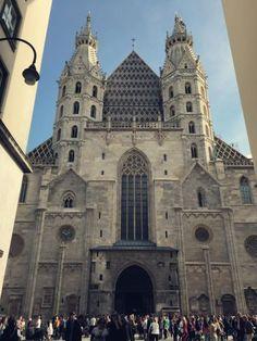 winter im mq museumsquartier itt wien museumsquartier pinterest winter - Must See Wien