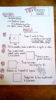 Tuto lingettes lavables Sewing Tutorials, Sewing Patterns, Sewing Online, Creation Couture, Couture Sewing, Diy Crochet, Linnet, Ainsi, Zero Waste