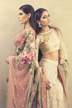 sania_maskatiya_shoot_jan_2015_540_07