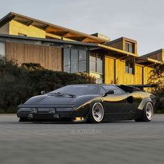 Lamborghini – One Stop Classic Car News & Tips Automobile, Pt Cruiser, Lamborghini Cars, Custom Lamborghini, Super Sport Cars, Futuristic Cars, Sweet Cars, Top Cars, Expensive Cars