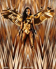 Wonder Woman comes into conflict with the Soviet Union during the Cold War in the and finds a formidable foe by the name of the Cheetah. Wonder Woman Kunst, Wonder Woman Drawing, Wonder Woman Art, Gal Gadot Wonder Woman, Wonder Woman Movie, Wonder Woman Cosplay, Marvel Vs, Marvel Dc Comics, Captain Marvel