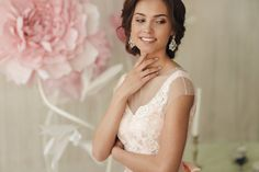 IMG_7983 Lace Wedding, Wedding Dresses, One Shoulder Wedding Dress, Sexy, Photography, Photo Ideas, Girls, Fashion, Mother's Day
