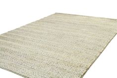 Bard Jute Rug, Silver - Natural Fiber - Rugs by Material - Rugs Farmhouse Rugs, Natural Fiber Rugs, Jute Rug, Sisal, Throw Rugs, Primary Colors, Rug Size, Hand Weaving, Area Rugs