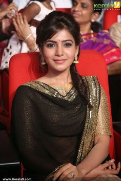 Latest photos of Malayalam actress Samantha - Photo gallery of Samantha including Samantha latest movie stills, latest event premiere show photos,Samantha new photoshoot pictures and more pics .