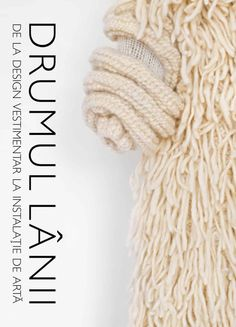 """We are glad to be part of like """"A wool journey"""", initiated by because we feel that we carry on all the richness accumulated in thousands of years. We Carry On, Contemporary Fashion, Visual Identity, Sustainable Fashion, Simple Designs, Presentation, Journey, Graphic Design, Wool"""