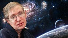 Ultima teoría sobre el Multiverso de Stephen Hawking dejó antes de morir         La teoría final del profesor Stephen Hawking sobre el o...