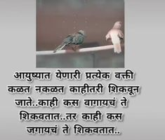 Hindi Quotes, Me Quotes, Father, Home Decor, Pai, Decoration Home, Room Decor, Ego Quotes, Home Interior Design