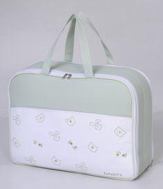 Baby Trolley, Cute Baby Photos, Kids Bags, Baby Room Decor, Indian Designer Wear, Travel Bag, Cotton Canvas, Cute Babies, Diaper Bag