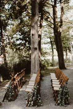 New Outdoor Decoration Ideas #wedding