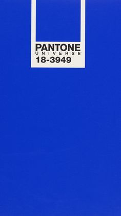 Pantone 18 3943 blue iris cmyk 75 58 2 0 goe 59 1 4 solid pantone electric blue lams well know color boosting header cant help malvernweather Image collections