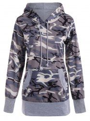 SHARE & Get it FREE   Drawstring Pullover Camo HoodieFor Fashion Lovers only:80,000+ Items • New Arrivals Daily • Affordable Casual to Chic for Every Occasion Join Sammydress: Get YOUR $50 NOW!