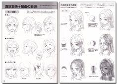 facial-books