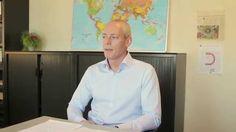 Jasper van Bochove & Gerdien Dalmulder van Caramel Business hebben de rol van enthousiasme in de bedrijfscultuur van Boon Edam getracht vast te leggen. Wij zijn benieuwd wat jullie ervan vinden!
