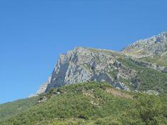 #Pirineos #Pirineo #Ordesa #Monte #Perdido #Huesca #Aragón #Peña #Montañesa #Montaña #Oncins #Laspuña #Javier #Garcia-Verdugo #Sanchez #Valdemoro