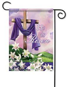 Image result for easter cross garden flag Easter Cross, Garden Flags, Aurora Sleeping Beauty, Disney Princess, Disney Characters, Image, Crafts, Art, Art Background