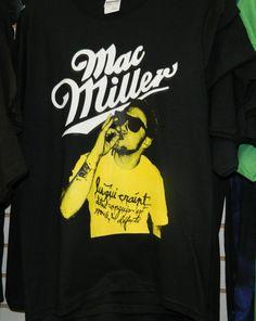 132 Meilleures Images Du Tableau Just Some Raps Mac Miller Mac