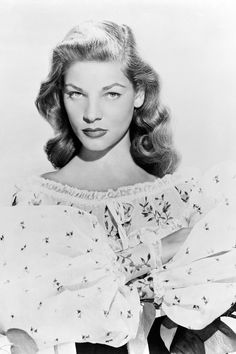 Lauren Bacall was an American actress of film, stage, and musical theatre, known for her distinctive husky voice and sultry looks. She began her career as a model. Wikipedia Born: September 16, 1924, The Bronx, New York City, New York, United States Died: August 12, 2014, Manhattan, New York City, New York, United States Height: 1.73 m Spouse: Jason Robards Jr. (m. 1961–1969), Humphrey Bogart (m. 1945–1957) Children: Leslie Howard Bogart, Sam Robards, Stephen Humphrey Bogart