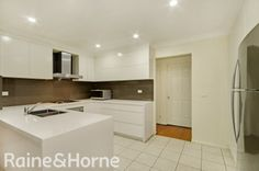 Real Estate - Property Research for Glenwood - Ipswich Ave 09