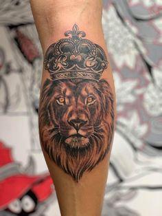 Soccer Tattoos, Cool Tattoos, Tattoo Ideas, Sleeve, Tattoo, God Tattoos, Manga, Coolest Tattoo, Finger