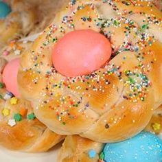 http://www.bridgford.com/bread/wp-content/uploads/2016/02/Egg-Braids-Web-240x240.jpeg