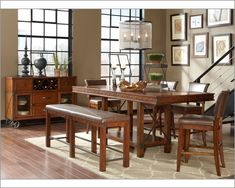 dining furniture manchester