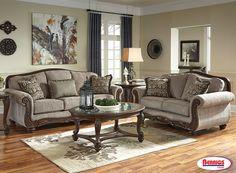 57603 Cecilyn Living Room - Berrios te da más