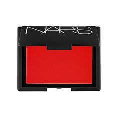 NARS Blush (245 SEK) ❤ liked on Polyvore featuring beauty products, makeup, cheek makeup, blush, beauty, red, cosmetics, filler and nars cosmetics
