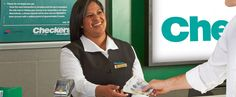 Checkers | Services - Time is money, so when it comes to bill payments, money transfers, airtime and other account payments, you can do it all at any Checkers till point. #ServiceWithaSmile