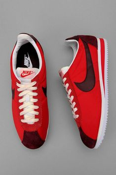 new arrival d9bb2 3aa75 MIN chill on. Nike Shoes ...