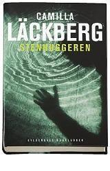 Stenhuggeren [3]