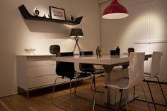 L'enceinte Micropod SE au design Scandyna, un design moderne et tendance, doté d'une qualité d'écoute exceptionnelle de taille minimaliste pour votre intérieur. http://www.laboutiquederic.com/enceintes-design/679-micropod-multimedia-pc-mac-taille-petite-blanc-5711783109013.html