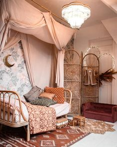 27 Bedroom Ideas That Are Great For Your Kids 2020 Page 27 of 27 eeasyknitting. com Kids Bedroom Ideas Bedroom eeasyknitting Great Ideas Kids Page Kids Bedroom Boys, Kids Bedroom Designs, Kids Bedroom Furniture, Kids Room Design, Girl Room, Bedroom Decor, Bedroom Ideas, Room Kids, Nursery Ideas