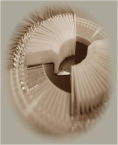 Ceramic Blade 稚欣科技/產品介紹/Low Leakage Probe Card