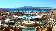 まるで地上の楽園。一生に一度は泊まりたい厳選ホテル15選