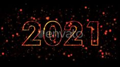 Happy New Year Gif, Happy New Year Wallpaper, Happy New Year Message, Happy New Year Images, Happy Birthday Husband, Happy Birthday Video, Independence Day Wallpaper, Christmas Scenery, Happy Birthday Wishes Cards