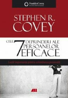 Shelle Rose Charvet - Cuvinte care schimba minti - elefant.md Stephen R Covey, Dale Carnegie, Good Books, Amazing Books, Einstein, Face, Blog, Literatura, Faces