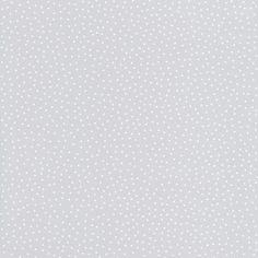 Les 43 Meilleures Images Du Tableau Nouvelle Collection Papier Peint