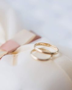 Photography Portfolio, Film Photography, Pretty Wedding Rings, Eternal Love, Circle Of Life, Our Love, Fall Wedding, Real Weddings, Ted