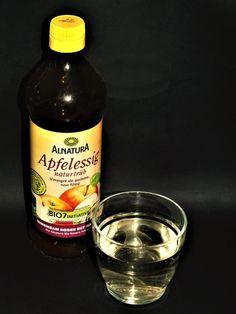 Dr Oz, Sauce Bottle, Soy Sauce, Semínka Chia, Pavlova, Drinks, Health, Food, Apple Vinegar