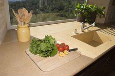Franklin Kitchen Sinks : Sinks, Farm sink and Farmhouse sinks on Pinterest
