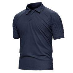 #menspolo #menswearstore #storemenswear #menswear #mensfashion #mensoutfit #mensstyle #streetfashion #streetwear #mensoutfit #dapper Golf T Shirts, Mens Tee Shirts, Casual T Shirts, Polo Shirts, Army Green, Green And Grey, Tactical T Shirts, Summer Tshirts, Menswear