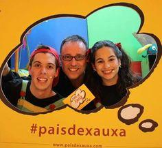 País de Xauxa FOTO NUVOLET. #paisdexauxa #fotonuvolet