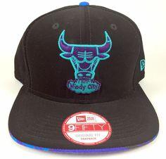 f4dabb58 Era 9fifty Chicago Bulls Black Suede Hardwood Classic Snapback Windy Hat |  eBay. Chicago BullsSnapbackBlack SuedeHardwoodBaseball HatsBaseball  CapsBaseball ...