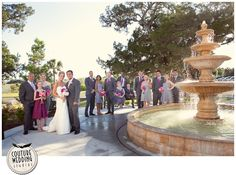 CARRIE + JIMMY'S RIVER HOUSE WEDDING – St. Augustine, FL Wedding Photographer | Couture Wedding Studios