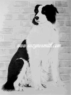 Suzy's Art - Suzy Nesmith Western Art